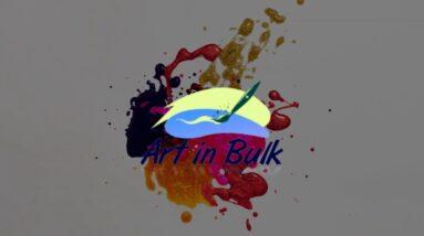 Art in Bulk - The Leading Art Wholesaler