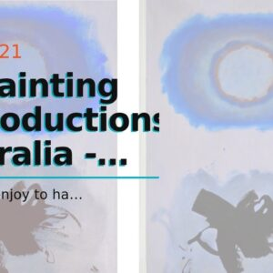 Oil Painting Reproductions Australia - Museum Quality Handmade