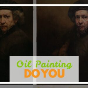 Oil Painting Reproductions For Sale - Huge Art Blowout
