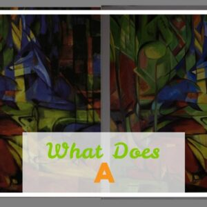 What Does Art Reproduction Mean