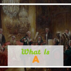 What Is Reproduction Process In Art