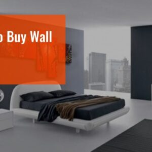 How To Buy Wall Art