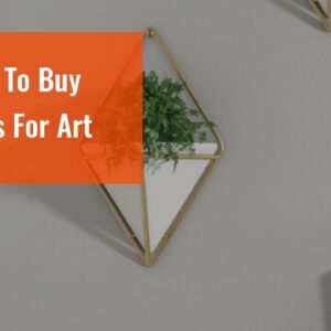Where To Buy Canvas For Art