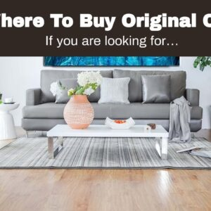 Where To Buy Original Oil Paintings