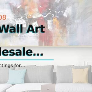 Buy Wall Art Nz - Wholesale Price